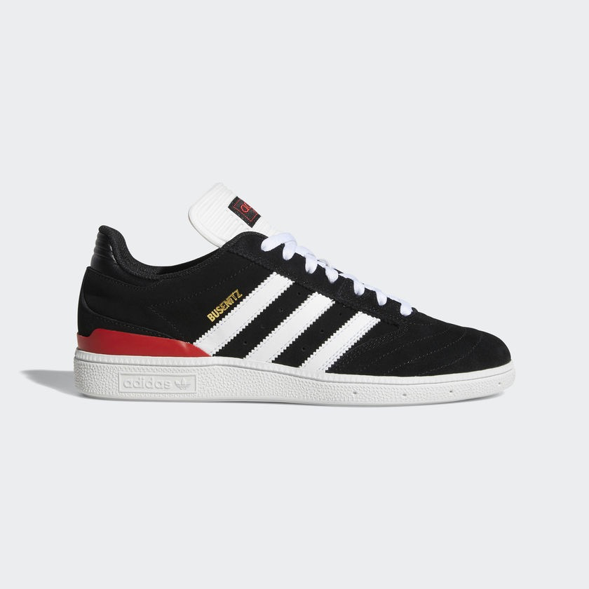 Adidas Adidas Busenitz Pro