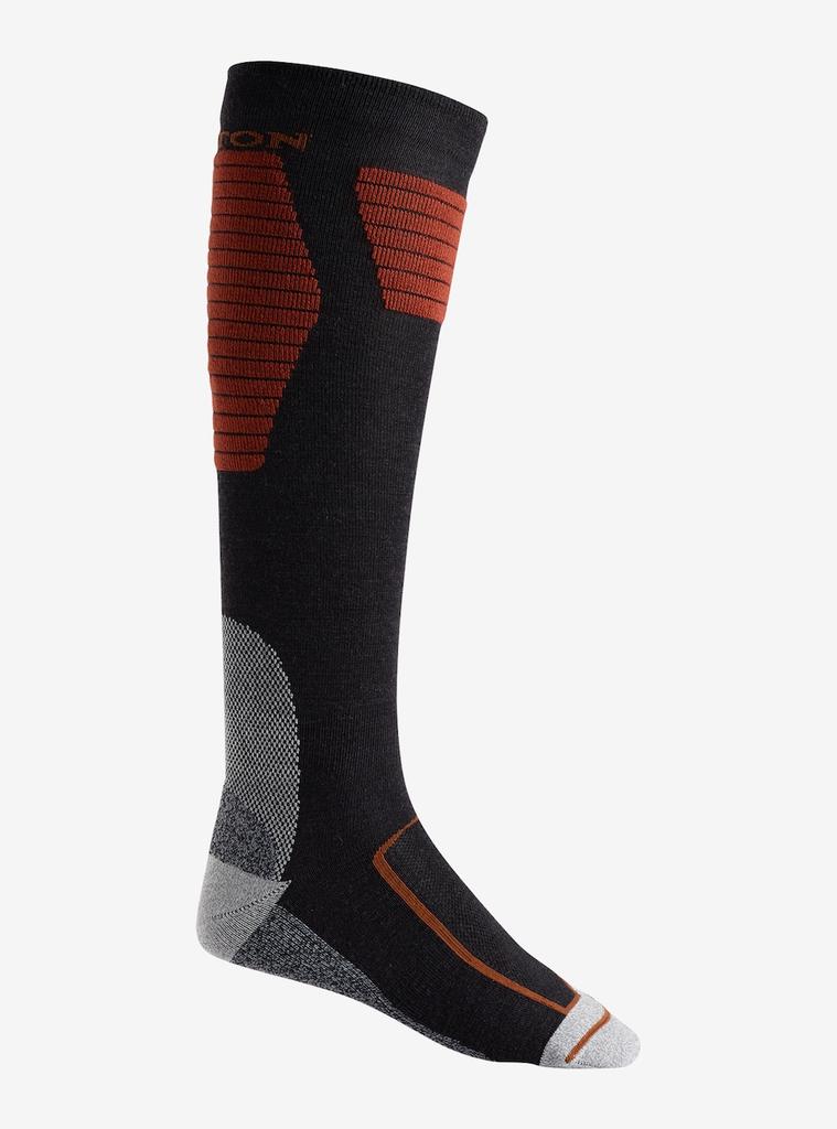 burton Burton, Ultralight Wool Sock