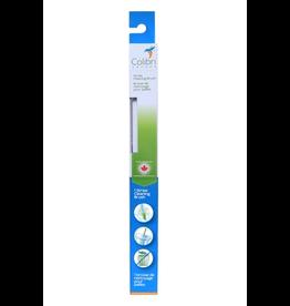 Colibri Colibri, Reusable Straw, Cleaning Brush