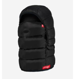 Airhole Airhole Airhood Packable<br /> Insulated