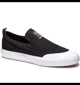 Adidas Adidas Matchcourt Slip