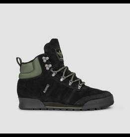 Adidas Adidas Jake Boot 2.0