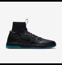 Nike SB Nike SB, Zoom Dunk High Elite 917567-003