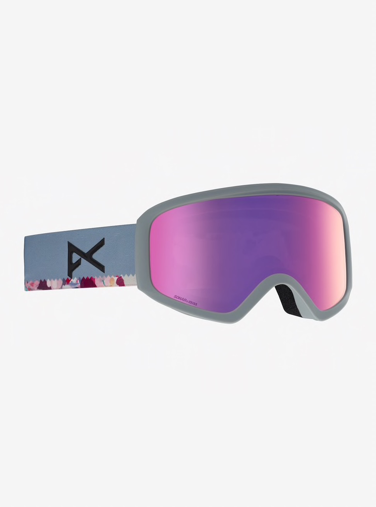 Anon Anon, Womens Insight Goggle