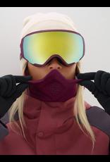 Anon Anon, Womens WM1 MFI Goggle