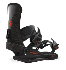 Union Bindings Union, Ultra FC Binding