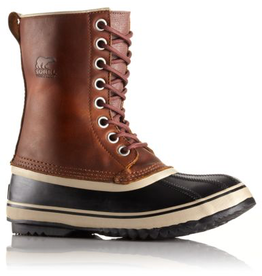 Sorel Sorel, Womens 1964 Premium Leather