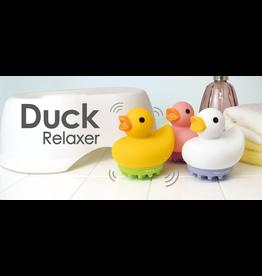 Dreams Dreams, Duck Relaxer