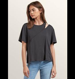 Volcom Volcom, Womens Flomingo T-Shirt