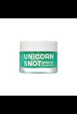 FCTRY FCTRY, Unicorn Snot Body Gel