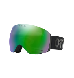 Oakley Oakley, Flight Deck XM factory Pilot Goggle