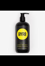 Byrd Byrd, Lightweight Conditioner