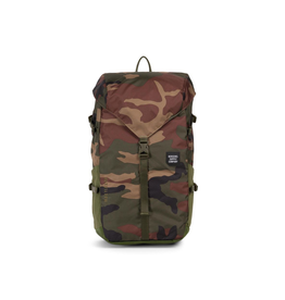 Herschel Supply Co Herschel, Barlow L