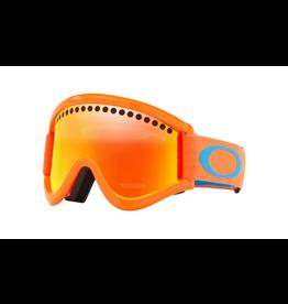 Oakley Oakley, E-Frame Goggle