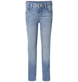 Noppies Noppies-G Jeans Skinny Neva