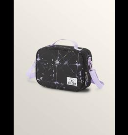 Volcom Volcom, Brown Bag Lunchbox