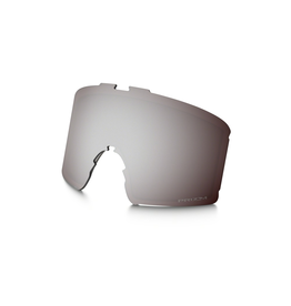 Oakley Oakley, Line Miner Replacement Lens