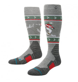 Stance Stance, Snow get Slayed Sock
