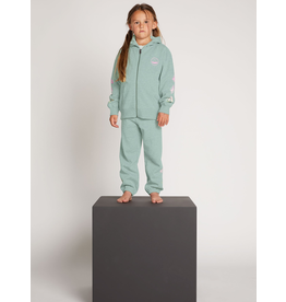 Volcom Volcom, Little Girls, Zippety Zip Hooded Sweatshirt