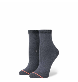 Stance Stance, Womens Sock