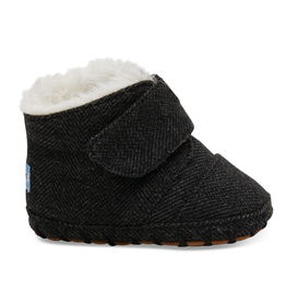 Toms Toms, Cuna Infant Slipper