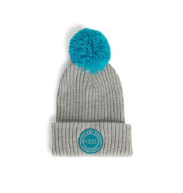 Herschel Supply Co Herschel, Sepp Youth Beanie