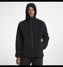 Nike SB Nike SB Winterized Polartec Full Zip Skate Hoodie