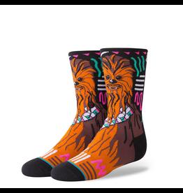 Stance Stance, Star Wars Boys Sock