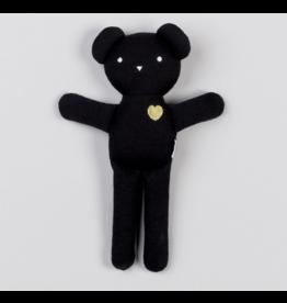 HuxBaby Huxbaby, Bear Toy