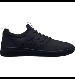 Nike SB NikeSb, Nyjah Free Shoe