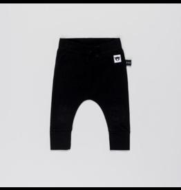 HuxBaby HuxBaby, Jersey Drop Crotch Pant