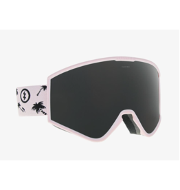 Electric Electric, Kleveland Snow Goggle