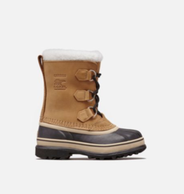 Sorel Sorel, Youth Caribou Boot