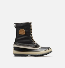Sorel Sorel, Womens 1964 Premium CVS Boot