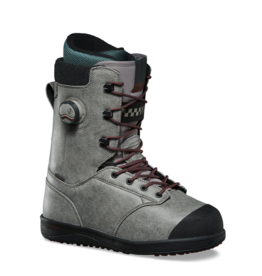 Vans Vans, Mens Implant Snowboard Boot