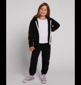 Volcom Volcom, Girls, Little Youth, Volcom Stone Fleece Pant