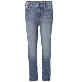 Noppies Noppies-B Jeans Slim Nils