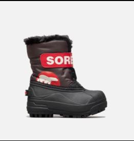 Sorel Sorel, Toddler Snow Commander Boot