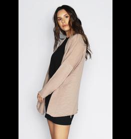 Lira Lira, Womens Chloe Sweater