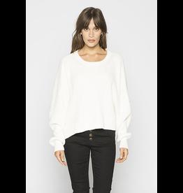Lira Lira, Womens Sahara Sweater