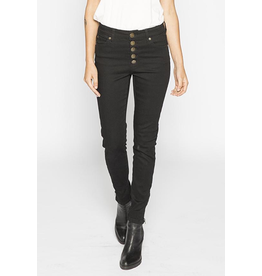 Lira Lira, Womens Torino Denim Jeans