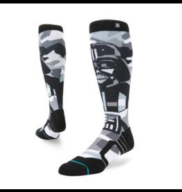 Stance Stance, Star Wars Vader Snowboard Sock
