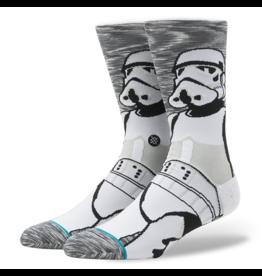 Stance Stance, Star Wars Empire Sock