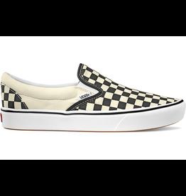 Vans Vans, Comfycush Slip-on