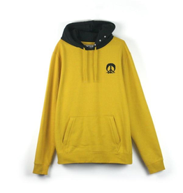 Gnarly Gnarly DWR Premium Hoodie