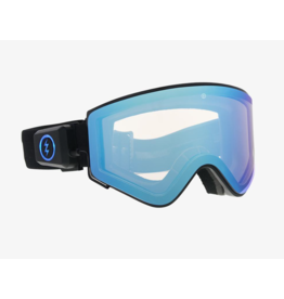 Electric Electric, Electron Snow Goggle