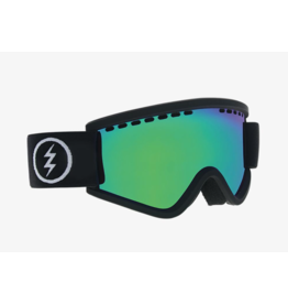 Electric Electric, EGVK Snow Goggle