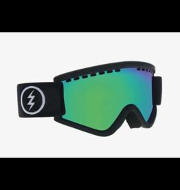 Electric Electric, EGVK Snow Goggle