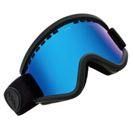 Electric Electric, EGV Snow Goggle