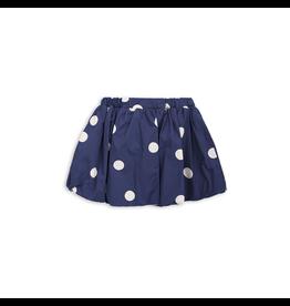MiniRodini Mini Rodini,  Dot Woven Skirt